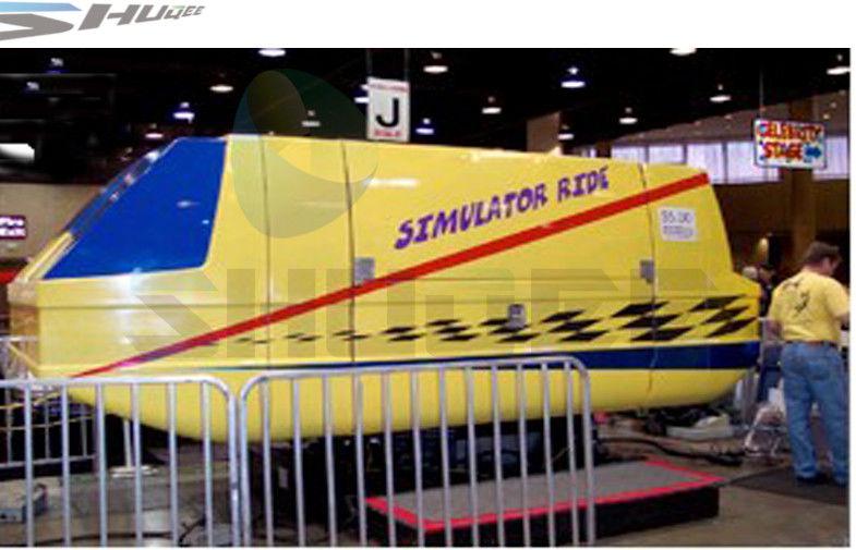 roller coaster simulator online